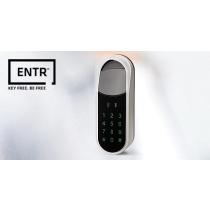 ENTR Bezdrátová klávesnice