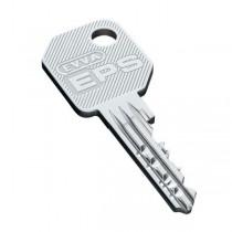 Klíč EVVA EPSxp