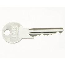 Klíč FAB 200 R1