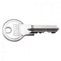 Klíč TITAN K1