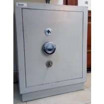 Trezor skříňový KOVONA B2680 bazar