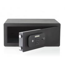 Yale High Security Laptop YLFB/200/EB1 se snímáním otisků prstů