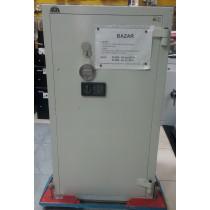 Trezor skříňový LCN-8N-II - bazar