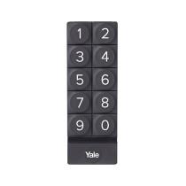 Chytrá klávesnice Yale Smart Keypad