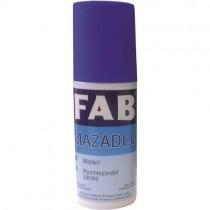 Mazadlo FAB 125ml