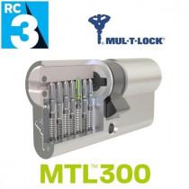 MUL-T-LOCK MTL 300