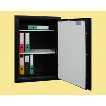 T-safe NHD 145