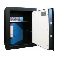 T-safe NT 133
