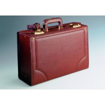 Kufr bezpečnostní PM