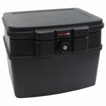 Ohnivzdorný box DATA BOX 3