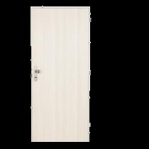 Bezpečnostní dveře SHERLOCK FAMILY+ K330/3, II.jakost