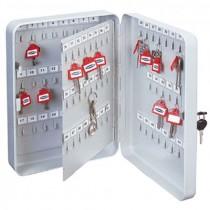 Schránka na klíče TS93