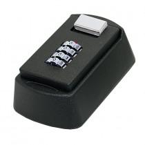 schránka na klíče SMARTBOX-1