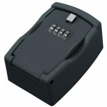 chránka na klíče KEY-PROTECT