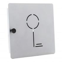 Schránka na klíče KEY COLLECT-10