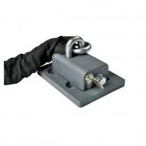 Uzamykatelný mechanismus TOKOZ X safety BOX IV