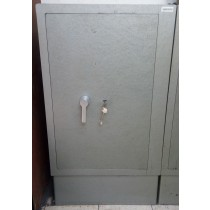Trezor skříňový TRIKAMO BTN 850 - bazar
