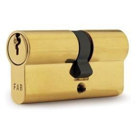 Bezpečnostní vložka FAB 200RS