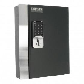 Rottner Key Home 68, elektronický zámek