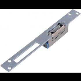 El.otvírač FAB BEFO PROFI se signalizací otevřených dveří s momentovým kolíkem