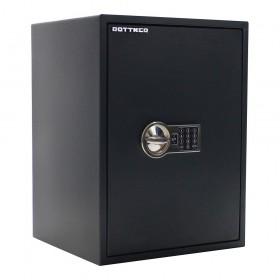 POWER SAFE 600IT EL elektronický zámek