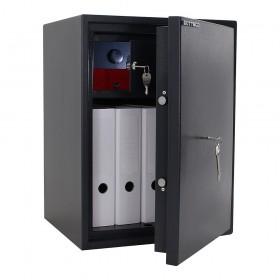 POWER SAFE 600 IT DB klíčový zámek