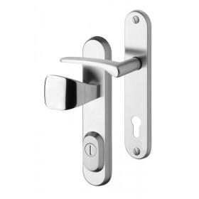 Bezpečnostní kování - R1/O IDEAL