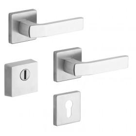 Bezpečnostní kování - RX4/H TREVISO