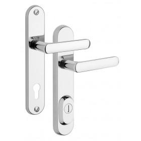 Bezpečnostní kování - R4/O EXCLUSIVE