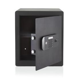 Yale High Security Office YSFB/400/EB1 se snímáním otisků prstů
