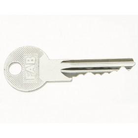 Klíč FAB200