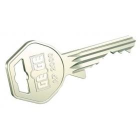 Klíč KABA GEGE E-AP2000