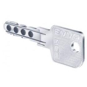Klíč EVVA MCS