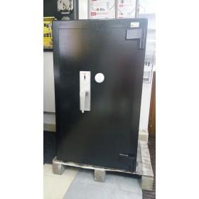 Trezor skříňový CENTRO T102