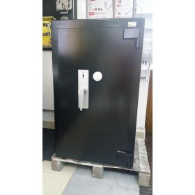 Trezor skříňový CENTRO T103