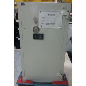 Trezor skříňový LCN-8N-II
