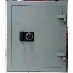 Trezor skříňový LCN-650