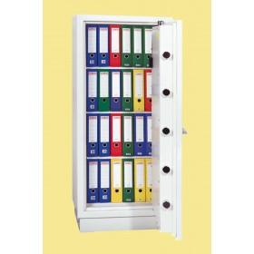 T-safe NHD 240