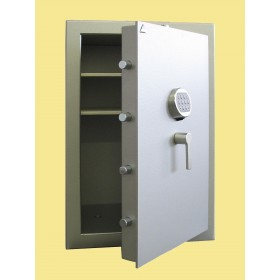 T-safe NT 18