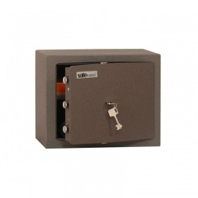Nábytkový trezor Safetronics NTR13-22