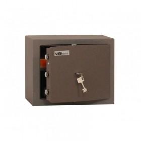 Safetronics NTR13-22