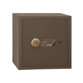 Nábytkový trezor Safetronics NTR13-39