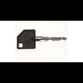 Klíč FAB OS1