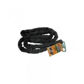 Řetěz pro TOKOZ X SAFETY BOX III průměr 8mm