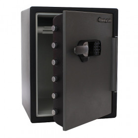 SENTRY SAFE SFW205TWC