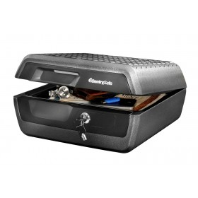 Ohnivzdorná a vodotěsná kazeta SentrySafe CFW30200-Firebox 302