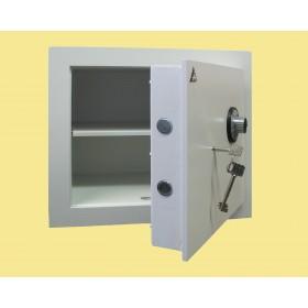 T-safe ST 14