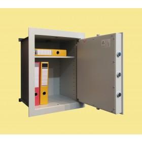 T-safe ST 16