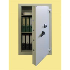 T-safe ST 19