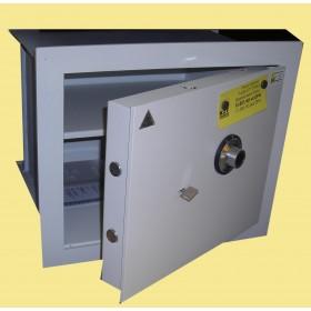 T-safe ST 15